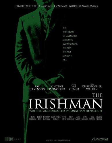 The Irishman 2019 movie watch online