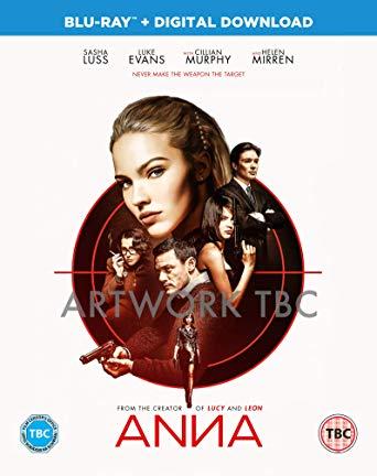 Anna 2019 watch online