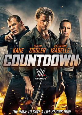 Countdown Movie Watch Online