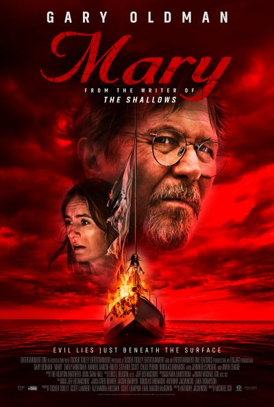 Mary 2019 watch online