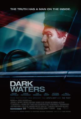 dark waters watch