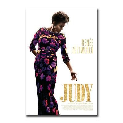 Film Judy 2019 watch online full