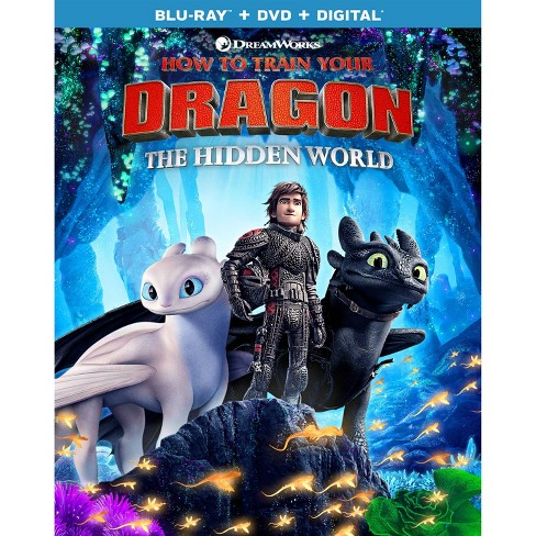 Watch Free How To Train Your Dragon The Hidden World Movie Online Onlinemoviefilm Com