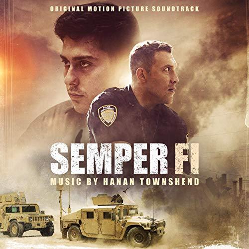 watch online Semper Fi 2019 free