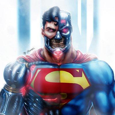 watch online reign of supermen full movie