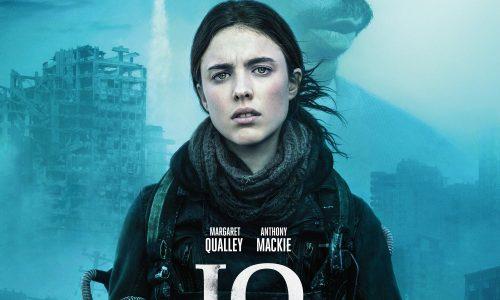 Watch IO Full Movie Free