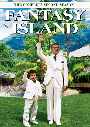 Fantasy Island Watch online film